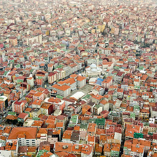 turkish city from above.jpg