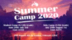 Summer Camp 2020 Ad website.jpg