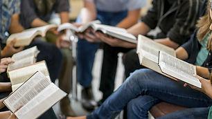 priorities-for-youth-pastors-vjcbs86s.jp
