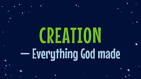 Creation Definition.png