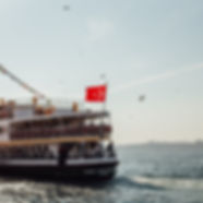 ferry .jpg