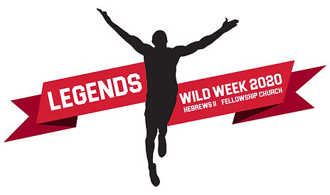 Legends - Wild Week 2020.jpg