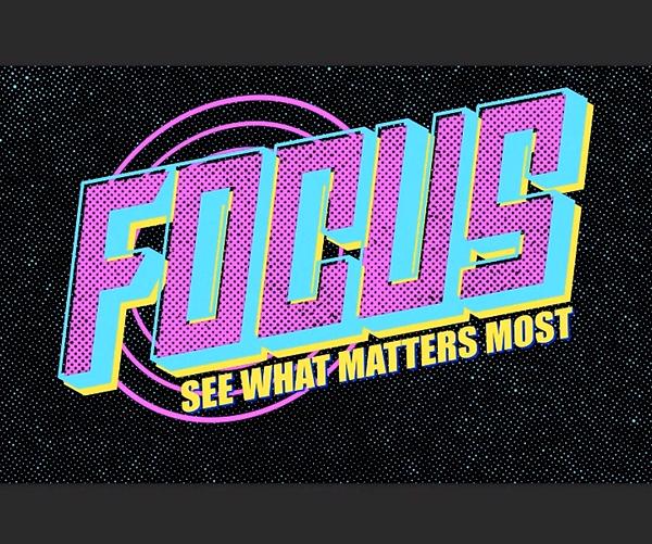 Focus-2020-Orange-VBS-theme.png