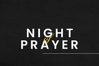 2020-Night-of-Prayer_Web.jpeg