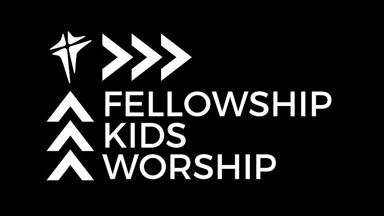 Kids Worship Logo.png