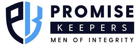 Promise_Keepers_Logo.jpeg