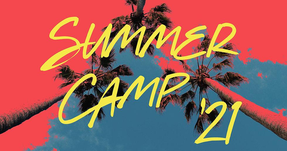 Summer Camp 21.jpg
