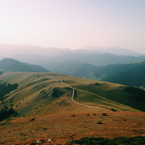 mountains with road .jpg