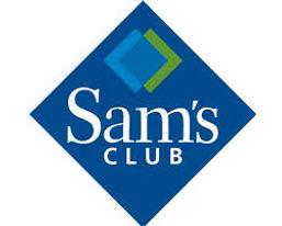 SAMS.jpg