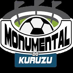 LOGO_MONUMENTAL_DO_KURUZU_quadrado.png