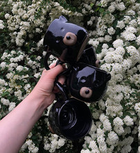 The bears are in! If you ordered a bear