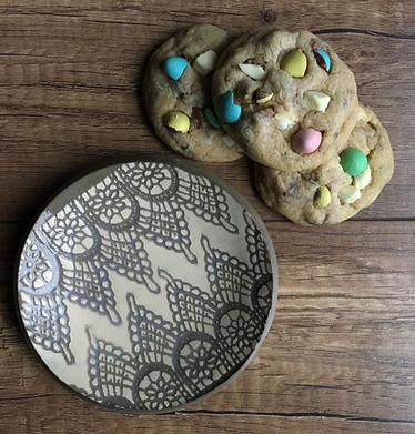 Easter Giveaway Prices