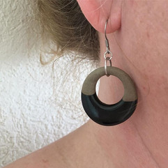 A couple new earrings designs!.jpg