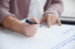 Ziele definieren im Projektmanagement