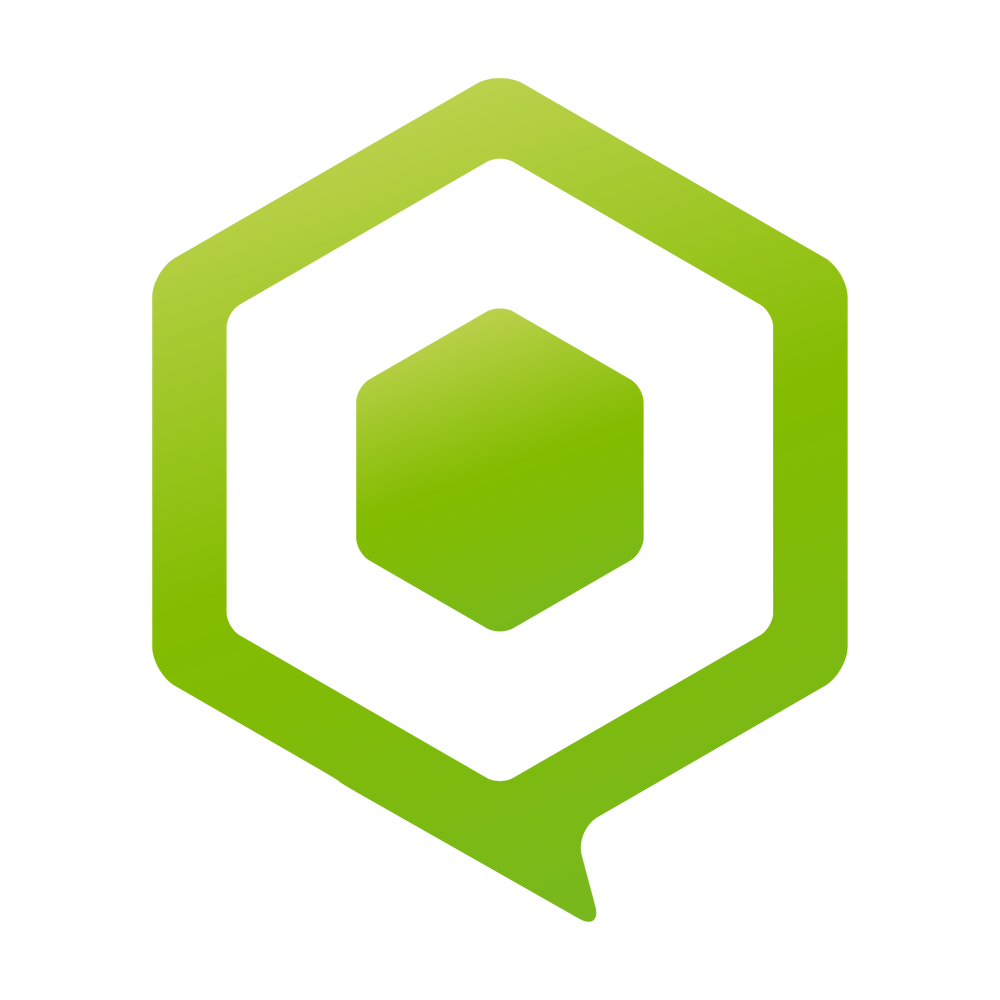 mworks Logo