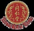 tong-ren-tang.png