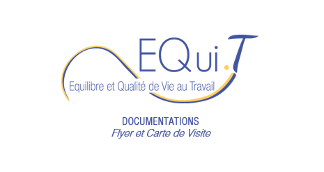 Documentations EQuiT