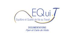 Documentations EQuiT