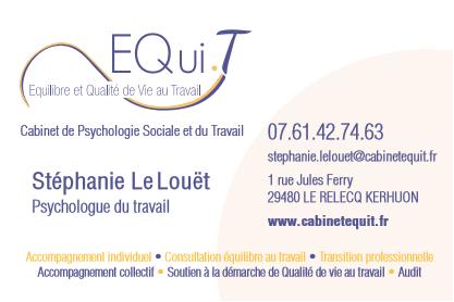 Carte_de_visite_S._Le_Louët