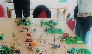 coaching lego.jpg