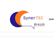 STBZH logo.PNG