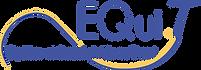 EQui-T_logo_8-4cm_RVB-HD_fond-transparen