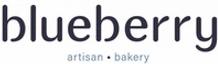 blueberry-final-01_-_edited_200x.webp