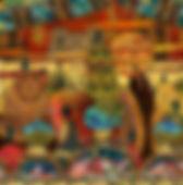 FTLOH Detail 2.jpg