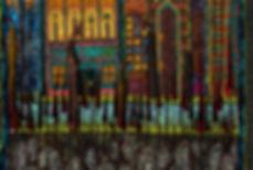 shrine detail.jpg