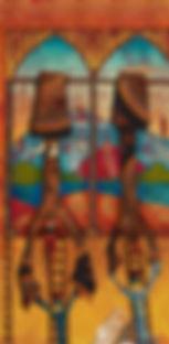 ghouta detail 1.jpg