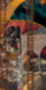 detail Ghouta.jpg