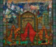 Artwork Aug18110469 cropped web.jpg