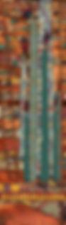 detail Ghouta 2.jpg