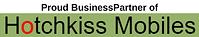 Hotchkiss Mobile business partner