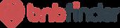 bnbfinder-logo.png