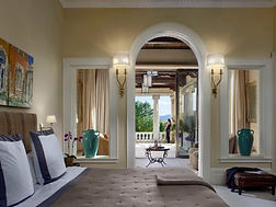 Business Insider Best Hotels in the Berk