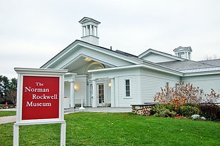 Norman_Rockwell_Museum_Profile.jpg