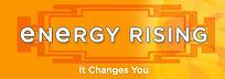 Energy Rising
