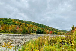 Berkshires-rolling-hills-pond-1024x683.j