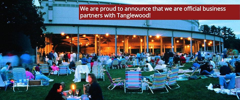 tanglewood 04.28.2019.jpg
