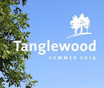 Tanglewood 2019 Season Berkshires Massachusettts