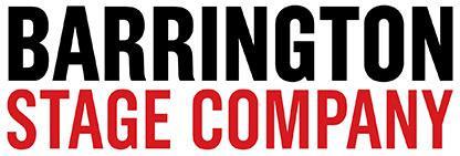 COVID-19: Barrington Stage Company