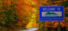 The Berkshires_fall.jpg