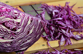 red-cabbage-1931731_1920.jpg