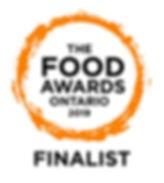 Finalist Logo - FAON 2019-01.jpg