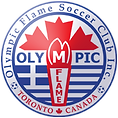 Olympic Flame Soccer Club