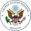 2. usm-mexico-seal.png
