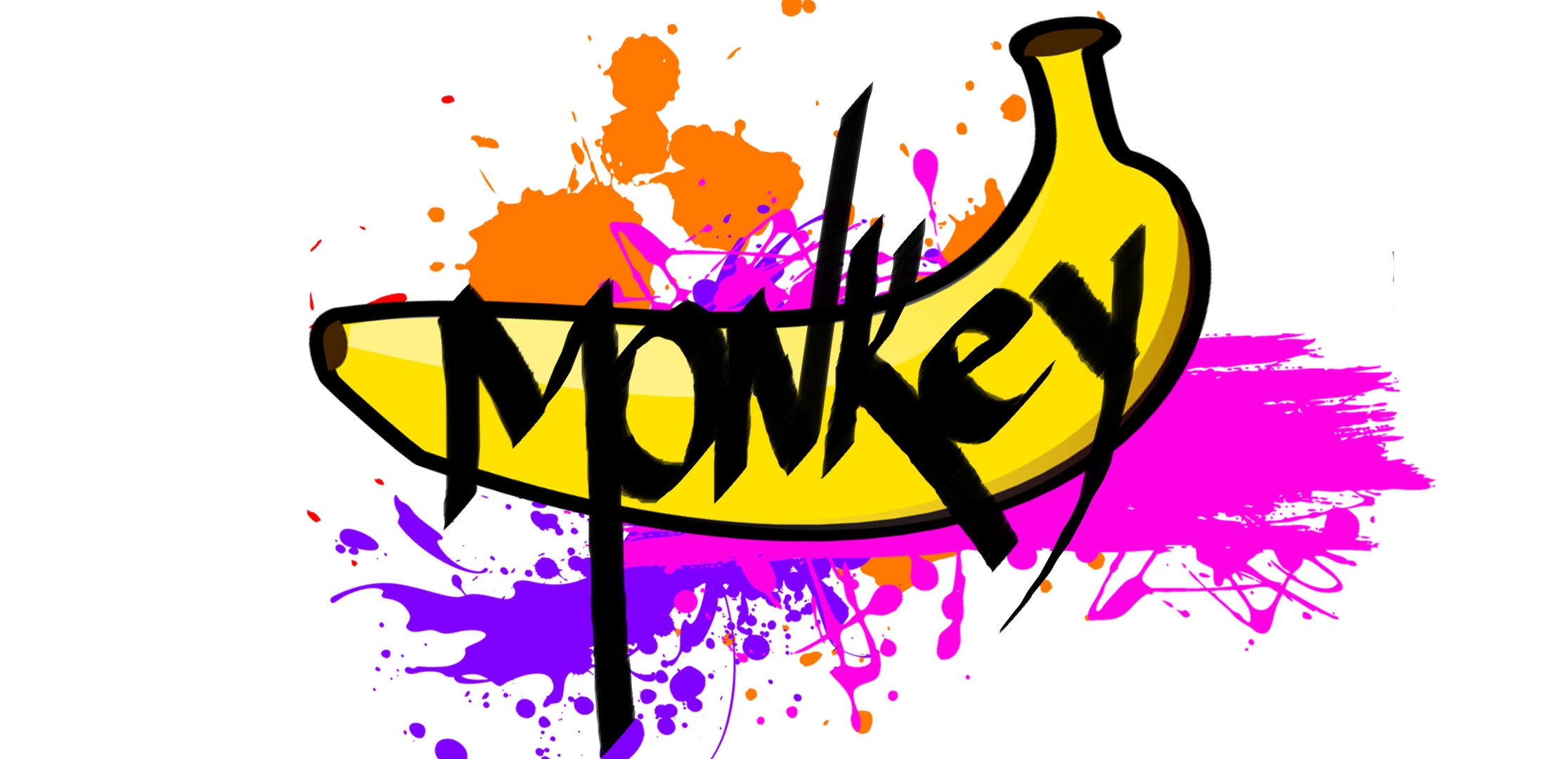 Monkey in Quarantine