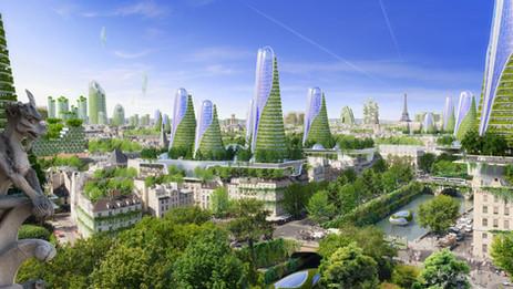 Primeira norma técnica para cidades sustentáveis é criada no Brasil