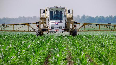 Novo estado dos EUA impõe restrições ao principal herbicida da Monsanto